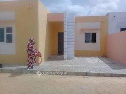 Vente villa 4 pièces - Mbao