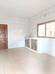 Location villa duplex 6 pièces  - Agbalepedo