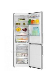 Réfrigérateur Hisense 240L