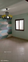 Location appartement 2 pièces - HLM