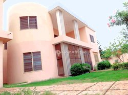 Location villa duplex  6 pièces  -  Tokoin