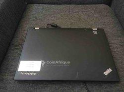 PC Lenovo core i3