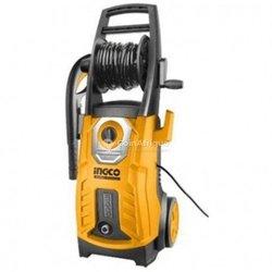 Nettoyeur à haute pression - 2800w Ingco