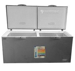 Congélateur Smart Technologie - 980L