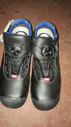 Chaussures de sécurité Jalas