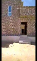 Vente villa - Keur Massar Unité 9