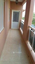 Location appartement 4 pièces - Sicap Amitié