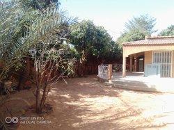 Vente villa 3 pièces - Niamey