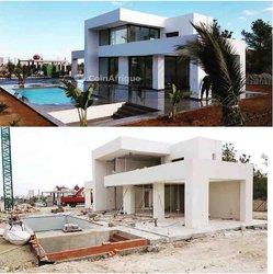 Location appartement 4 pièces - Niamey