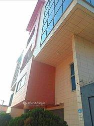 Location appartement 4 pièces - Gbèdjromèdé
