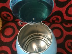 Bouilloire électrique - 2 litres