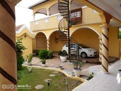 Location Villa duplex 9 pièces - Hedranawoe