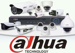 Matériel de surveillance - sécurité
