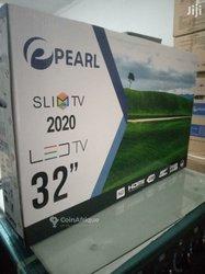 Télévision 32 Smart