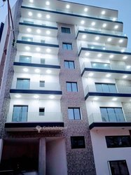 Location Appartement 4 pièces - Hann bel-air