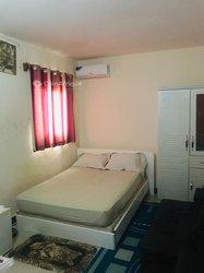 Location Chambre 1 Pièce - Ouakam