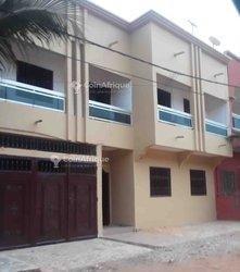 Vente Villa 9 pièces - Mbao