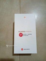 Huawei P30 Pro 2020 - 256Go