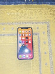 Apple iPhone 12 simple - 128gigas