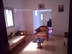 Location Appartement - Point E