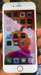 Apple iPhone 6s - 32Gb