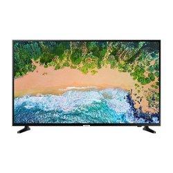 """Samsung 55"""" 4k Smart Led TV 2018"""
