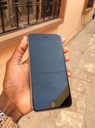 iPhone 6S Plus - 64 gigas