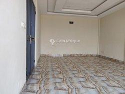 Location appartement 3 pièces - Bè gbégnedi