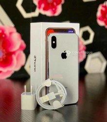 Apple iPhone 7 Plus - iPhone X