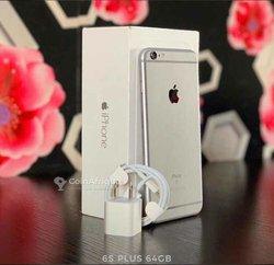 Apple iPhone 6 simple - 64Gb