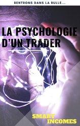 Livre: la psychologie d'un trader