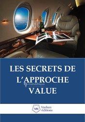 Livre pdf : les secrets de l'approche value