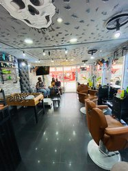 Location bureaux & commerces 90  - Marcory
