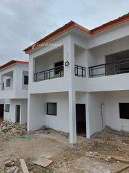 Vente villa duplex 4 pièces  - Faya