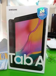 Tablettes Samsung   - Tecno  - android Nokia C1  - C2