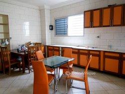 Vente villa duplex  6 pièces - Riviera Abatta