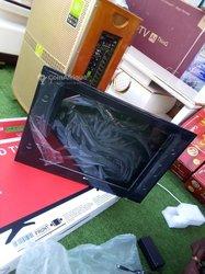TV LG 26 pouces