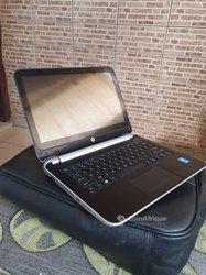 PC HP 210 core i3