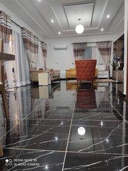 Vente villa duplex 7 pièces -  Riviera Abatta