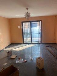 Location appartement 6 pièces - Dakar
