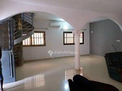 Location villa 4 pièces  - Amadahome