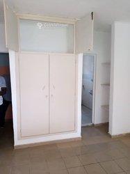 Vente villa duplex 4 pièces - Bingerville Fekesse