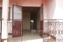 Location maisons de vacances 13 pièces - Yaoundé