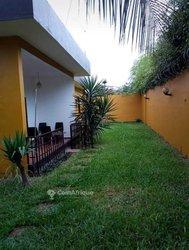 Location villa 4 pièces -  Zone 4