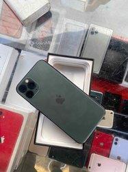 iPhone 11 Pro 256 giga