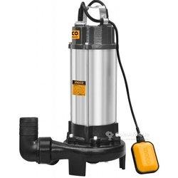 Pompe de relevage submersible