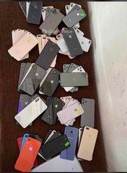 iPhone  5S / 12 Pro Max