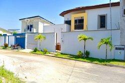 Location villas 6 pièces - Grand-bassam