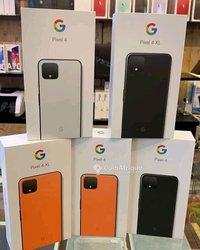 Google Pixel 4XL / 3XL