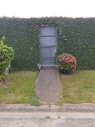 Vente villa duplex 5 pièces   - Faya